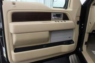 Ford  F 150 King Ranch 4 in Ford   Motors