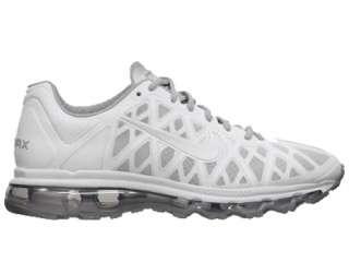 Nike Air Max+ 2011 Running Shoes Mens