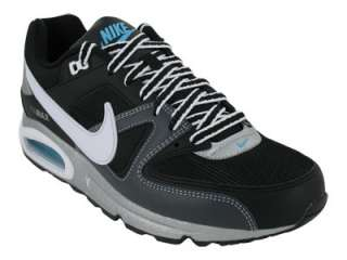 Nike Air Max Command Running Shoes Mens