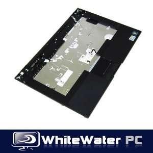 Dell Latitude E5400 Touchpad & Palmrest C965C Electronics