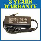 Adapter Charger Power Supply 3 Amp 12 Volt Adapter LCD CB 3A HP