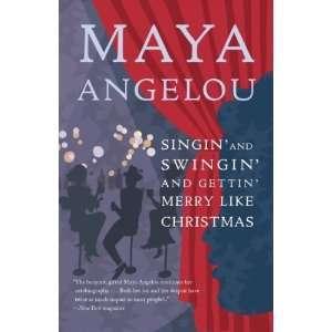 Singin and Swingin and Gettin Merry Like Christmas