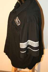 Mens Harley Davidson Racing Screaming Eagle Short Sleeve Shirt XL