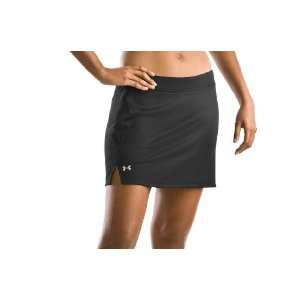 Womens Edge Solid Skirt Bottoms by Under Armour Sports & Outdoors