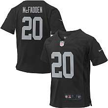 Kids Oakland Raiders Jerseys   Buy Raiders Nike Football Jersey for
