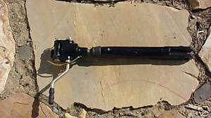 Ford Leveling Box Lift Link 3 Point 2N 8N 9N pn# 8N577A