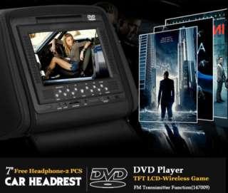 deckenmonitor mit dvd player