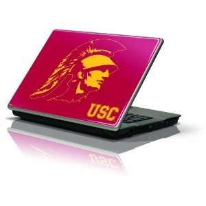 Latest Generic 15 Laptop/Netbook/Notebook (USC JERSEY) Electronics