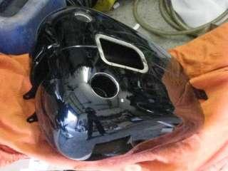 Harley Davidson Benzintank springer Tank FLSTSCI EFI SOFTAIL in