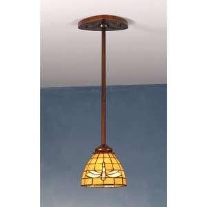 Ceiling Fixture High Quality Modern Design Popular