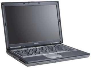 Business & Internet Notebook Dell Latitude D630 in Nordrhein Westfalen