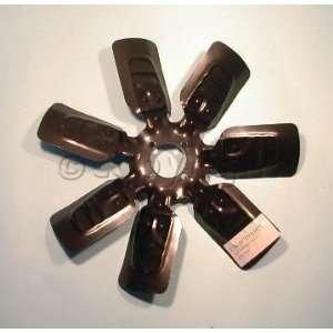 RADIATOR FAN BLADE chevy chevrolet S10 PICKUP s 10 94 95 BLAZER 95 gmc