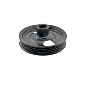 Auto7 830 0028 Power Steering Pump Pulley Automotive