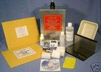 Mark 440 Glass Etching Kit