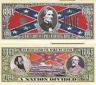 Billion Dollar Bill   Federal Reserve Note 1930s Serial number