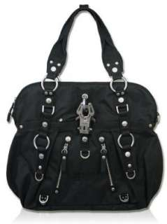 GEORGE GINA & LUCY Handtasche   POODLE PACK    Schuhe