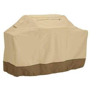 Veranda Cart BBQ XX Large Cover 73952