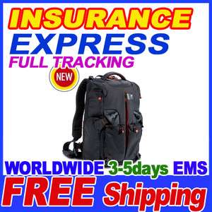 Kata 3N1 25 PL Sling Camera Backpack KT PL 3N1 25