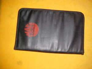 MAC TOOL POUCH BAG