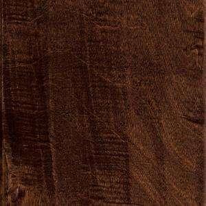 in. Wide x Random Length Solid Hardwood Flooring (18.87 Sq.Ft/Case