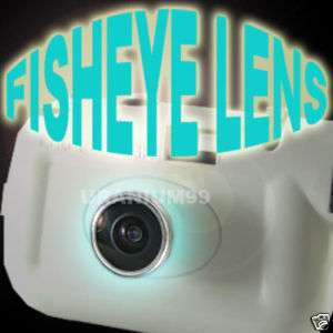 MOBILE CELL Phone Camera Detachable Fisheye Lens 0.28X