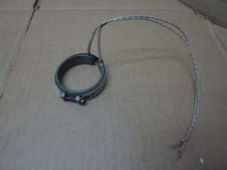 NEW Fast Heat Heater Band BB026831, 250 Watt #26828