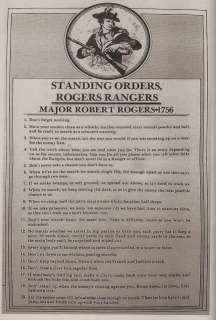 SHADOW WARRIORS History of US Army Rangers 75th Ranger Regiment