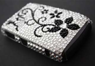Samsung GALAXY ACE S5830 STRASS HARD Cover HÜLLE BLING |