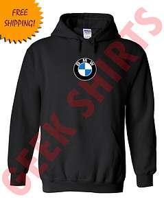 , Hooded Sweatshirt M3, X5, 5, 6, 7 sizes S 5XL Geek Shirts