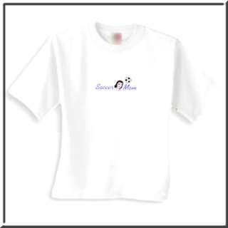 The design is printed on the front of the t shirt and is approximately