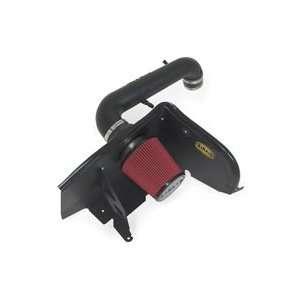 Airaid 310 176 Intake System: Automotive