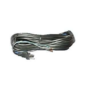 Bissell 2036762 Steam Cleaner Power Cord: Home & Kitchen
