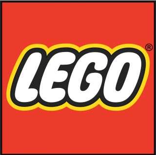 LEGO CITY 7632 Crawler Crane   Grù Cingolata NUOVO
