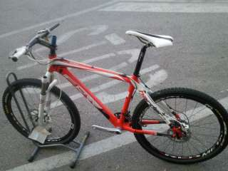 Mountain Bike Mtb XC FRW mod. Harder, a Sulmona    Annunci