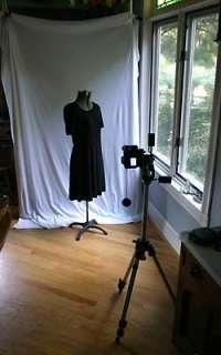 Dress Form Mannequin Dressmakers Dummy Size 10 16 Model