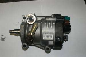 RENAULT MEGANE II 1.5 DCI FUEL INJECTION PUMP ** NEW **