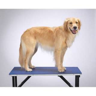 Top Performance Dog Table Mat  Wayfair