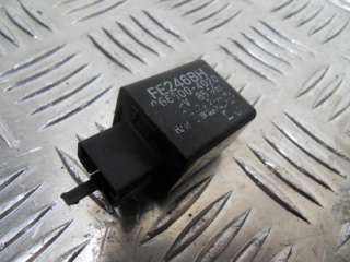 kawasaki zx9r zx9 r e1 indicator flasher relay