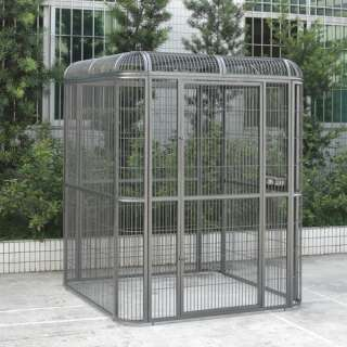 Birds / CATs / Pets   Cage/Playpen/Enclosure/Aviary