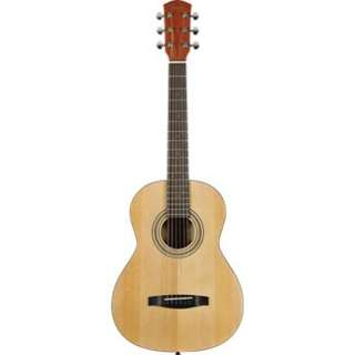 Fender® MA 1 3/4 Steel String Mini Acoustic Guitar   096 3001 021 in