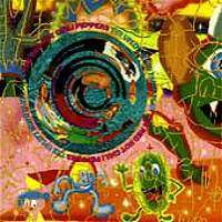Red Hot Chili Peppers   The Uplift Mofo Party Plan [Bonus Tracks] [PA