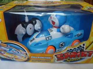 carro do rc, carro do brinquedo, Ben 10, para diante, backword, gira