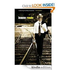 , Sophie Hannah, M Y Alam, Anthony Cropper, Ian Daley: Kindle Store
