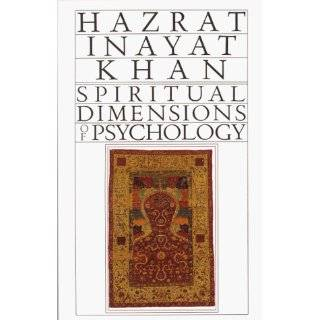 Art of Being and Becoming (9780930872410): Hazrat Inayat Khan: Books