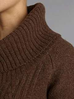 Homepage > Women > Dresses > Barbour Chunky cable knit dress