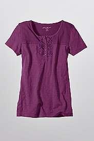 Womens Clearance T Shirts, Tank Tops, Polo Shirts & Sweatshirts