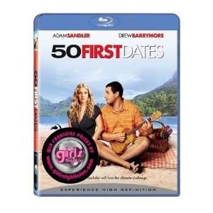 Drew Barrymore, Adam Sandler, Rob Schneider, Peter Segal Movies & TV