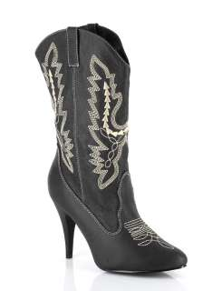 Adult Cowgirl Boots   Womens Cowboy Boots