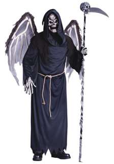 Home Theme Halloween Costumes Scary Costumes Scary Adult Costumes