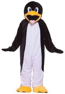 Home Theme Halloween Costumes Animal & Bug Costumes Penguin Costumes